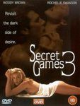 Secret Games 3