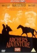 Archer (Archer's Adventure)