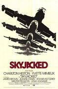 Skyjacked (Sky Terror)
