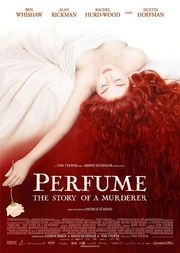Perfume: The Story of a