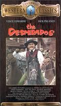 The Desperados