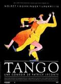 Tango