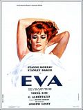 Eva (Eva, the Devil's Woman)