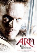 Arn - Tempelriddaren (Arn: The Knight Templar)