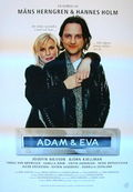 Adam & Eva