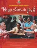 Narradores de Jav� (The Storytellers)
