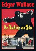 Der Bucklige von Soho (The Hunchback of Soho)