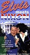 Elvis Meets Nixon