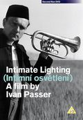Intimate Lighting (Intimni osvetleni)