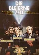 Die Bleierne Zeit (Marianne and Juliane) (The German Sisters)