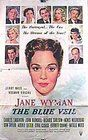 The Blue Veil