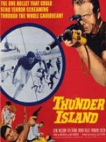 Thunder Island