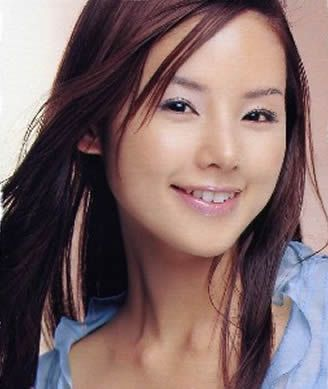 Manami Konishi Photo Gallery