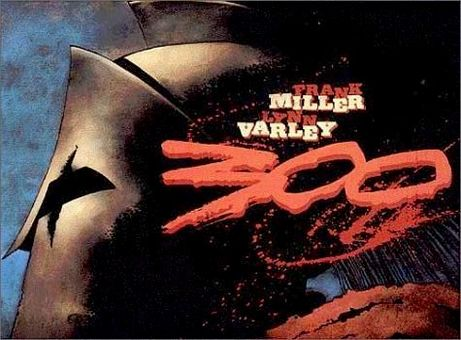 Frank Miller (II)