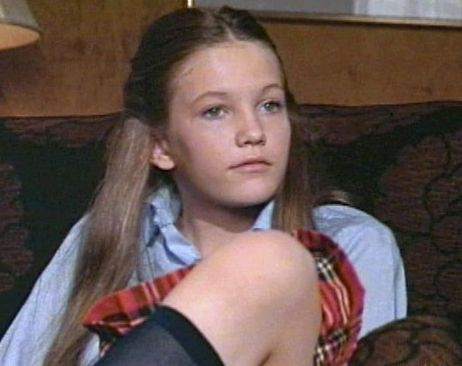 diane lane outsiders. diane kent Diane+lane+wiki