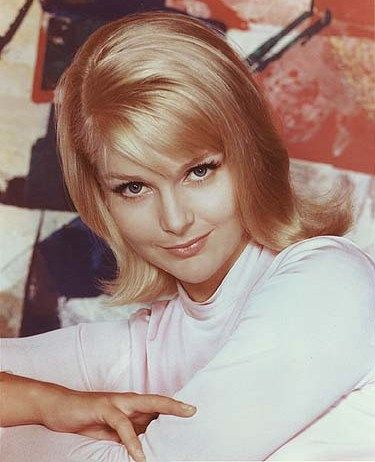 Carol lynley rotten tomatoes