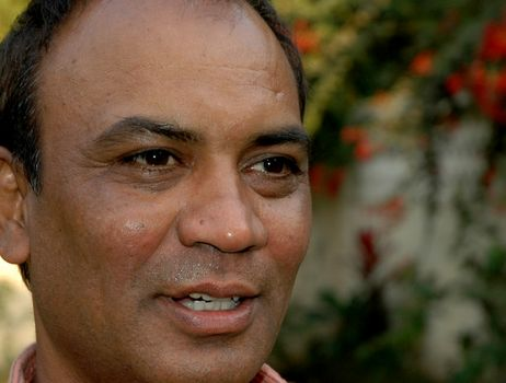 Vipin Sharma Net Worth