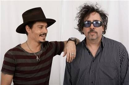 11128682 ori - Tim Burton Ve Johnny Depp Filmleri Fan Clup