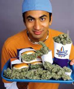 Harold and Kumar 3 Announced