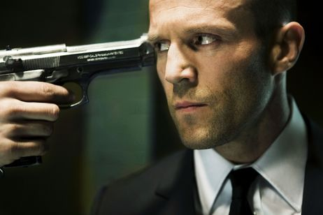 Which is basically in Statham's contract. Transporter 3 pics. Related: Jason ...