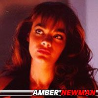 amber newman movies