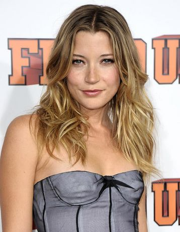 HQ Sarah Roemer Pictures