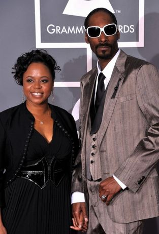 snoop dogg and shante broadus. Snoop Dogg Wife Dead? Shante
