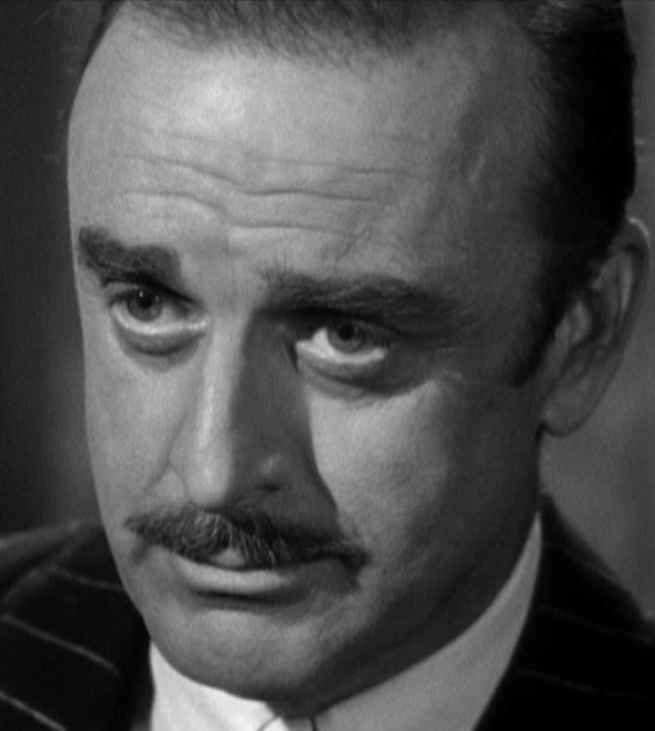 John Dehner Wallpapers