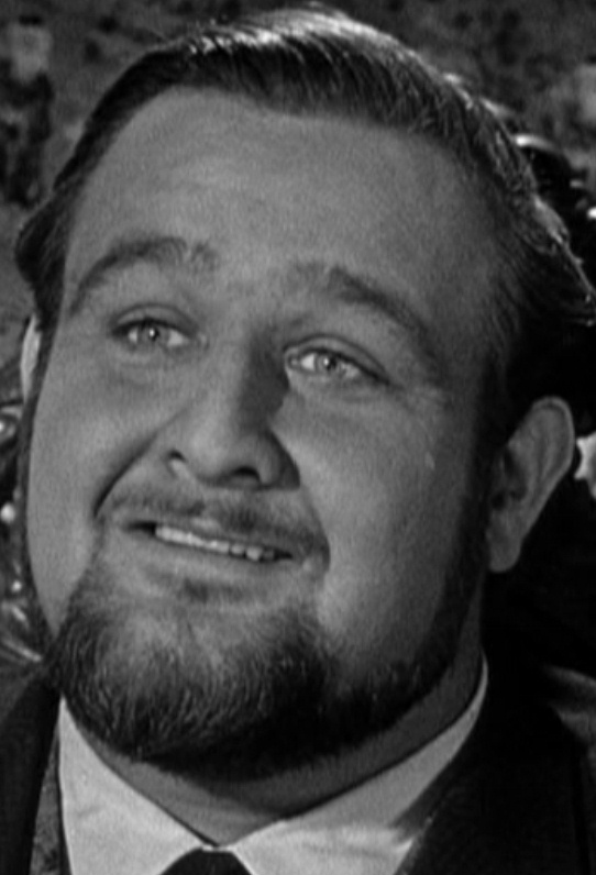 Quotes By Victor Buono Like Success