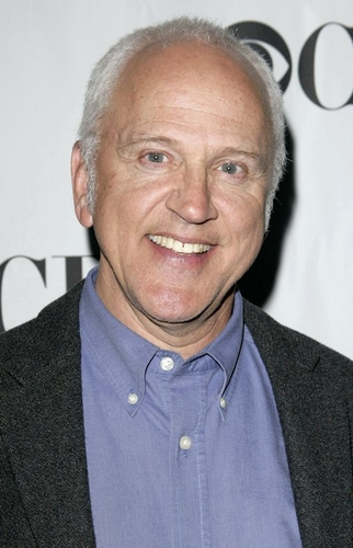 John Rubinstein