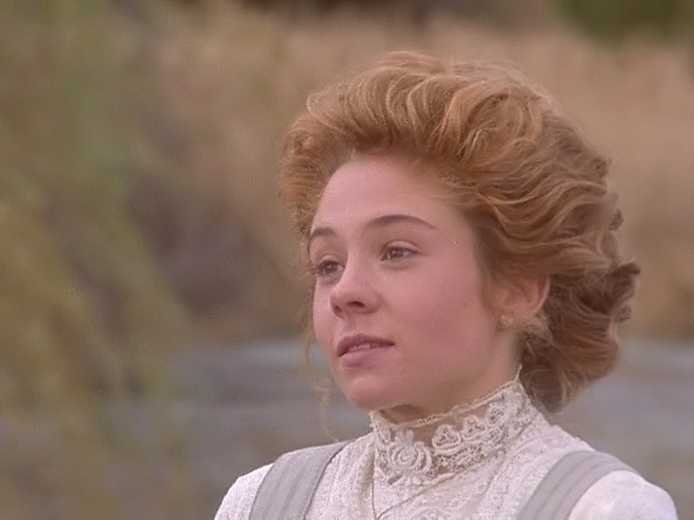 Megan Follows Pictures Images Photos