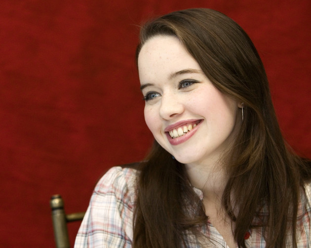 anna popplewell gif hunt tumblranna popplewell 2016, anna popplewell reign, anna popplewell vk, anna popplewell married, anna popplewell tumblr, anna popplewell halo, anna popplewell wikipedia, anna popplewell 2017, anna popplewell wdw, anna popplewell husband sam caird, anna popplewell wedding, anna popplewell site, anna popplewell imdb, anna popplewell instagram, anna popplewell boyfriend, anna popplewell gif hunt tumblr, anna popplewell interview, anna popplewell facebook, anna popplewell and sam caird, anna popplewell twitter