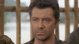 Lewis Collins Biography - Rotte...
