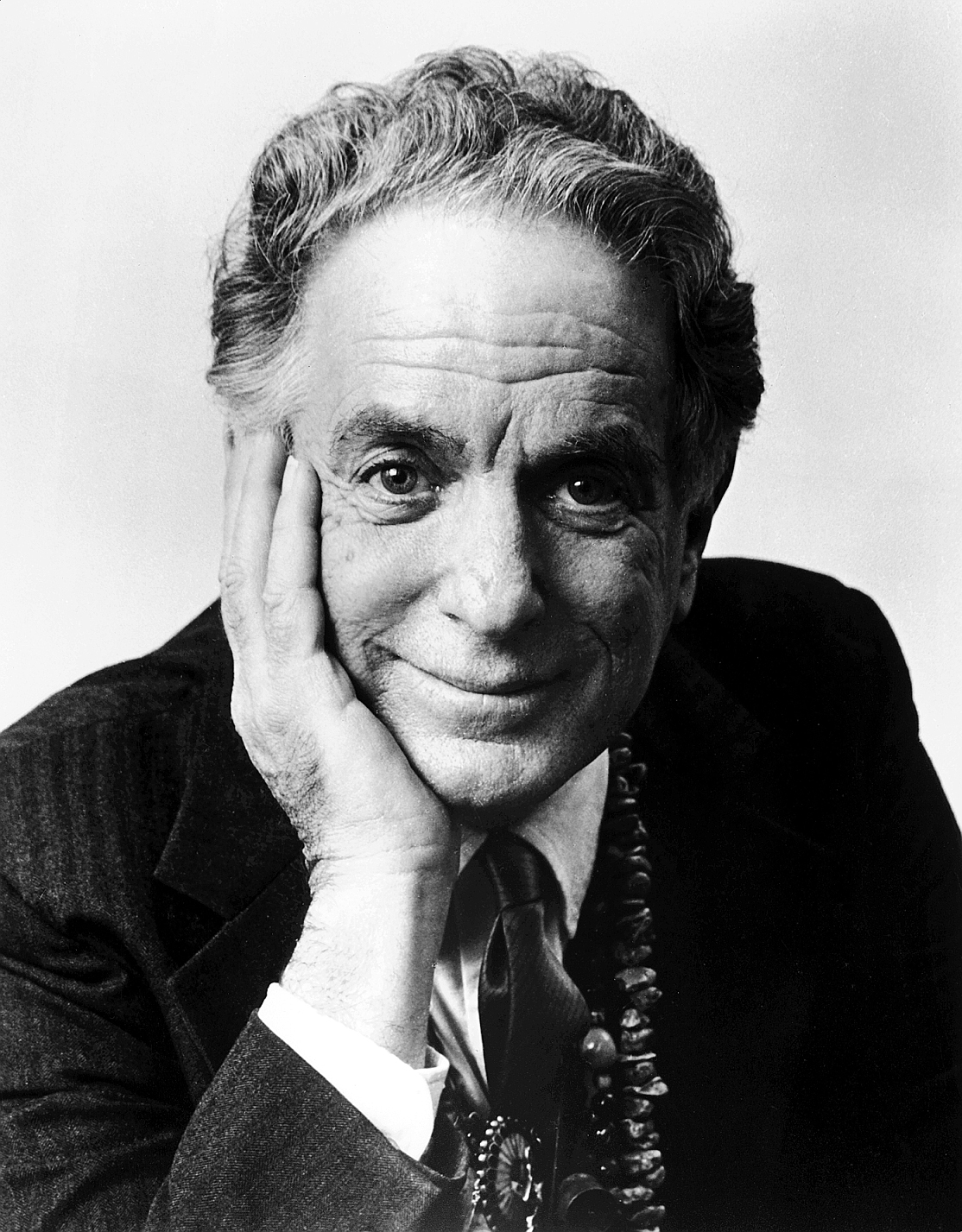 David Amram