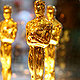 Fifteen Films Competing for Visual Effects Oscar
