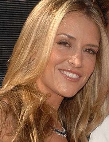 brooke charlie sheen wife. Charlie Sheen#39;s Wife Brooke