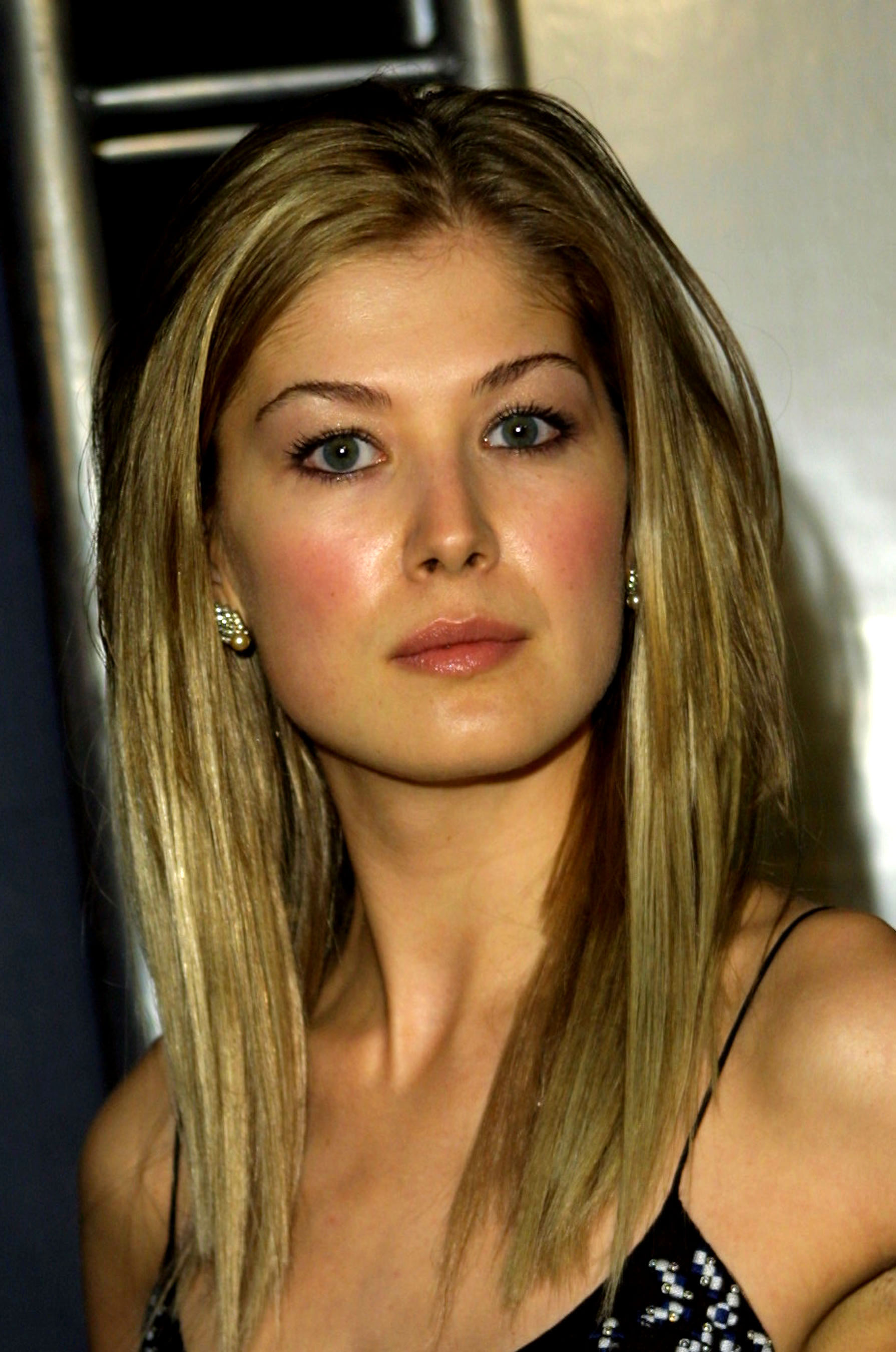 Cleavage Rosamund Pike nude (42 photo), Topless, Fappening, Instagram, legs 2015