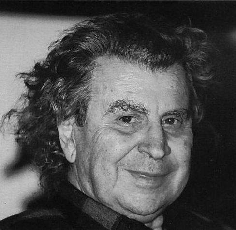 Mikis Theodorakis Net Worth