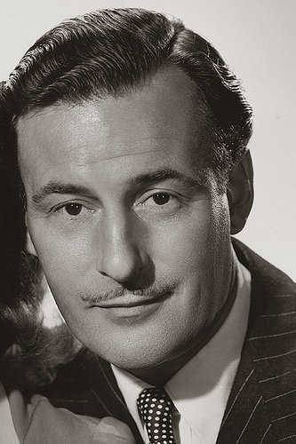 Tom Conway Net Worth