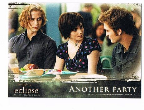 ���� eclipse ����� ������ �����twilight
