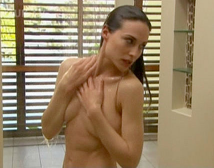 free pics of claire forlani