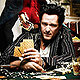 Michael Madsen Makes His Directorial Debut On The Human Factor