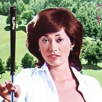 Miyako Yamaguchi
