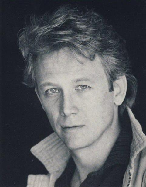 Bruce Davison