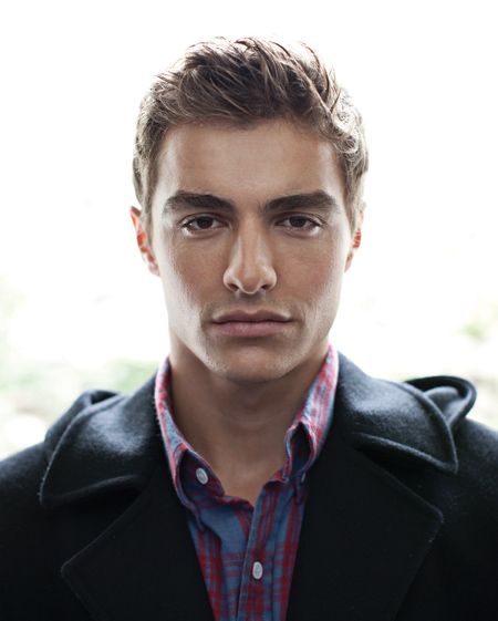 Dave Franco Pictures Rotten Tomatoes