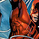 8 Actors Who Could Be The New DAREDEVIL