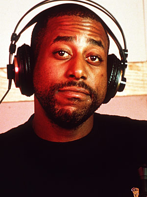Tone-Loc