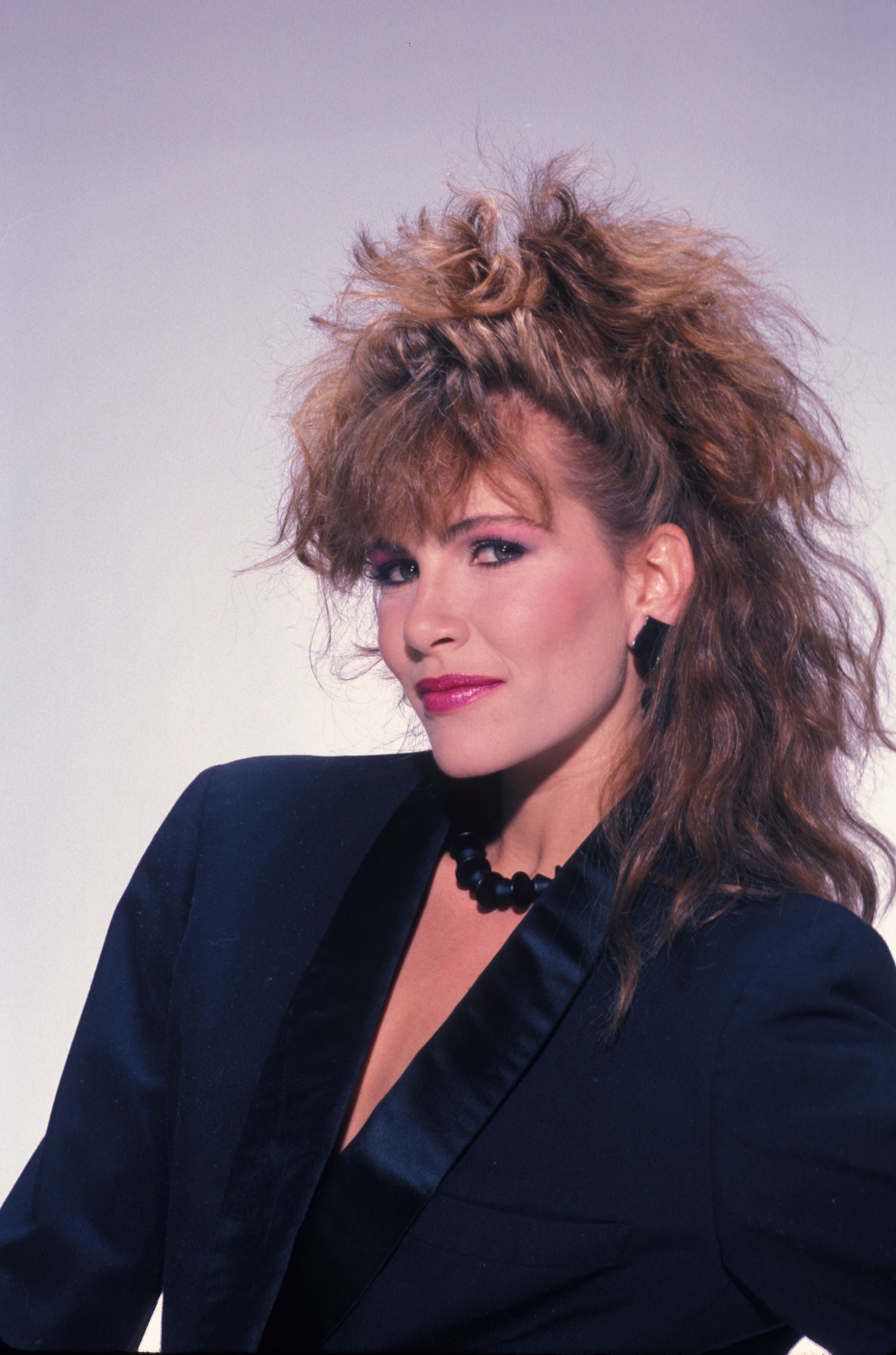 Tawny Kitaen Pictures - Rotten Tomatoes