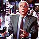 Lt. Frank Drebin