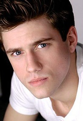 Aaron Tveit